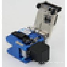 Outil Telcom Coupe-coude fibre optique haute précision haute précision Sumitomo FC-6S avec le prix le plus bas
