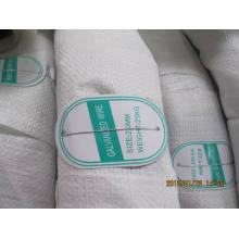 Cold Galvanized Wire for Binding in Construction