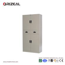 Orizeal Middle Deux pièces et Cabinet de section (OZ-OSC008)