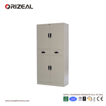 Orizeal Middle Two-piece and Section Cabinet (OZ-OSC008)