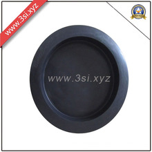 Marine Flange Usage Plastic End Protector (YZF-H328)