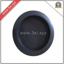 Protetor plástico da extremidade do uso marinho da flange (YZF-H328)
