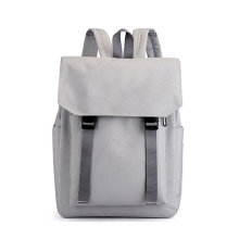 High-Quality Oxford Backpack School Bag for Fashion Girls Outdoor Backpack Custom Leisure Backpack