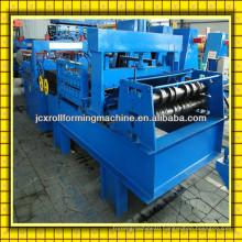 hydraulic flatting machine | slitting machine | cutting machine