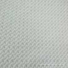 Stretch Spunlace Vliesstoff