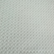 Stretch Spunlace Nonwoven Fabric