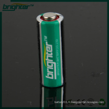 12v batteries alcalines 23a batterysfor video game from china