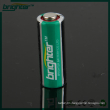 12v 23a size alkaline battery for sex tools to Africa market
