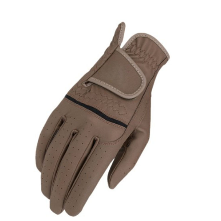 Usa Riding Glove