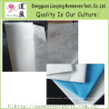 Nonwoven Bed Sheet/Disposable Bed Sheet/PP Bed Sheet in Roll