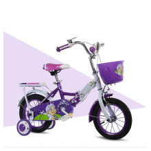 hot sale children bike high quality