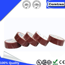 Premium Color Coding Tape for Telecom