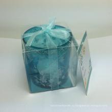 декоративная ароматическая шар с плавающей свечи