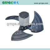 GRNGE Evaporative Air Blower