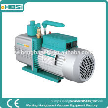 RS-6 Top products hot selling new booster pump