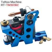 Leading for China Manufacturer of Fk Tattoo Machine,Iron Tattoo Machine,Fk Handmade Tattoo Machine FK iron Empaistic tattoo machine supply to Nigeria Manufacturers