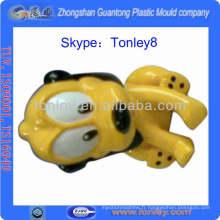 enfants-jouets plastique prototype prototype