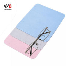 Eyeglass Cleaner Microfiber Cloth For All Gentle Surfaces touchscreens