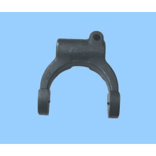 Hot Sale Clutch Release Fork / bus spare parts
