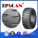 Alibaba China tire sizes for grader
