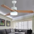 Decorative Ceiling Light Fans