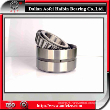 OEM brands 140*250*71.75mm taper roller bearing 32228