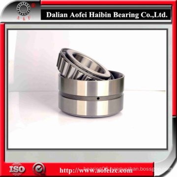 OEM brands 140*250*71.75mm taper roller bearing 32228