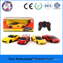 ABS Mini RC SUV Off-road Vehicle Racing Car