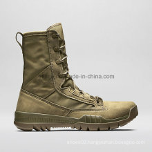 Athletic Boot for Men