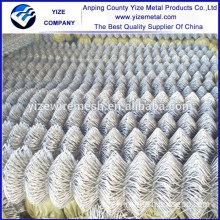 Alibaba hot sale china best seller cheap used chain link fence for sale