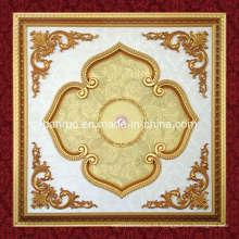 Lampe de plafond de style européen pour décoration intérieure (BR1212-S-026)