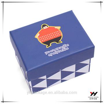 Alibaba gros luxe personnalisé mariage carton carton cadeau boîte