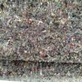 feltro não tecido impermeável de alta qualidade