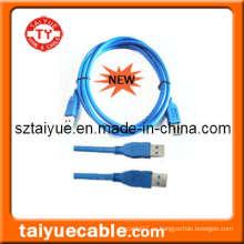 Высокоскоростной кабель USB 3.0