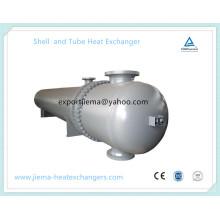 Evaporador rotativo industrial do refrigerador
