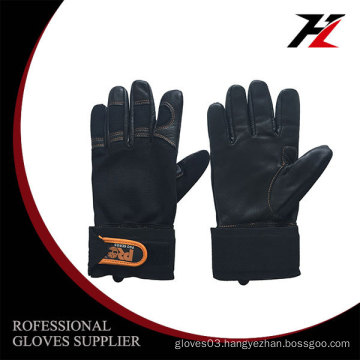 Hot selling bottom price impact hand protective gloves