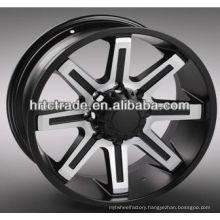 jwl chrome bbs alloy wheels for toyota