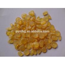 Hidrocarburo aromático resina de petróleo c9