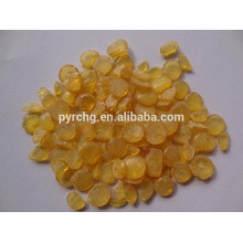 C9 petroleum resin (thermal poly) used in rubber and adhesive