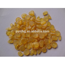 Hidrocarboneto aromático resina de petróleo c9