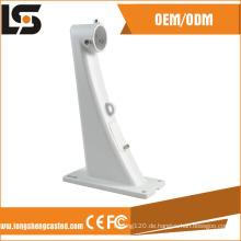 CCTV PTZ Speed Dome Kamerahalterung von China Factory
