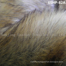 Fake Wolf and Dog Fur Eshp-82A