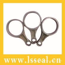 Bitzer compressor series connecting rod