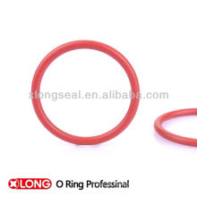 Уплотнительные кольца с хорошим уплотнением