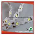 2016 Nouveau produit SMD2835 300LEDs Pure White Bendable LED Strip