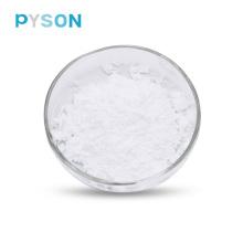 DL-Phenylalaninpulver FCCV-Standard
