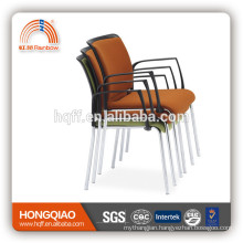 CV-B32BS-2 stackable chair visitor chair conference chair