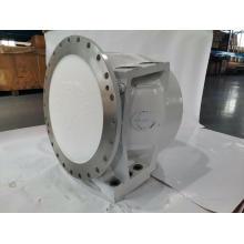 Motor reductor de engranajes SUPERIOR