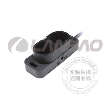 Lanbao Elevator Industry Diffuse Reflection Optoelektronischer Sensor (PBA Serie)
