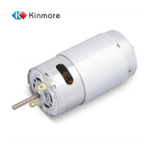 14.4 Volt Motor For Air Purifier And Bath Fan